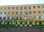 My school, Gjimnazi Aleksandër Moisiu